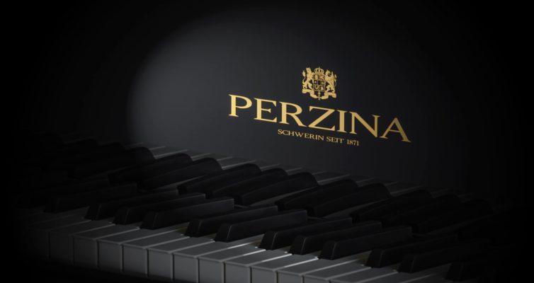 How often do I need to get my piano tuned?